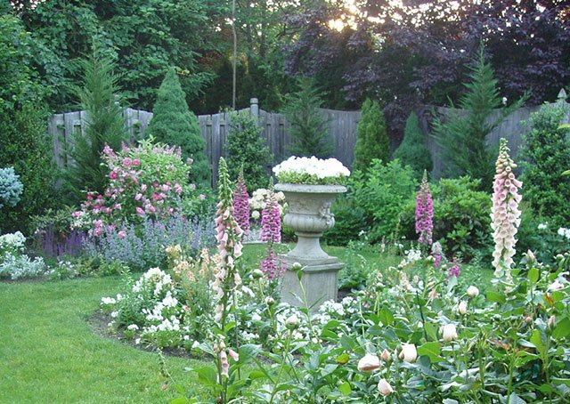 norfolk-holiday-home-garden-maintenance-2