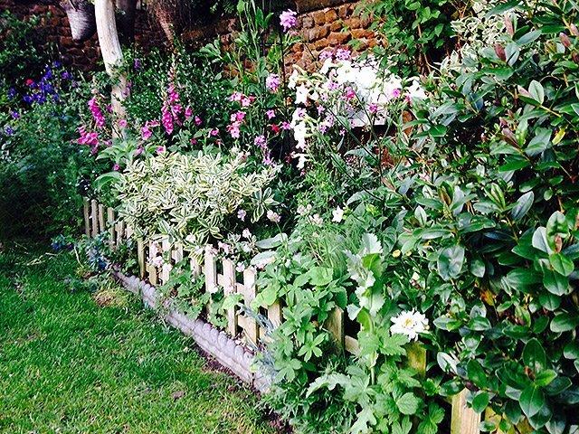 may-garden-jobs