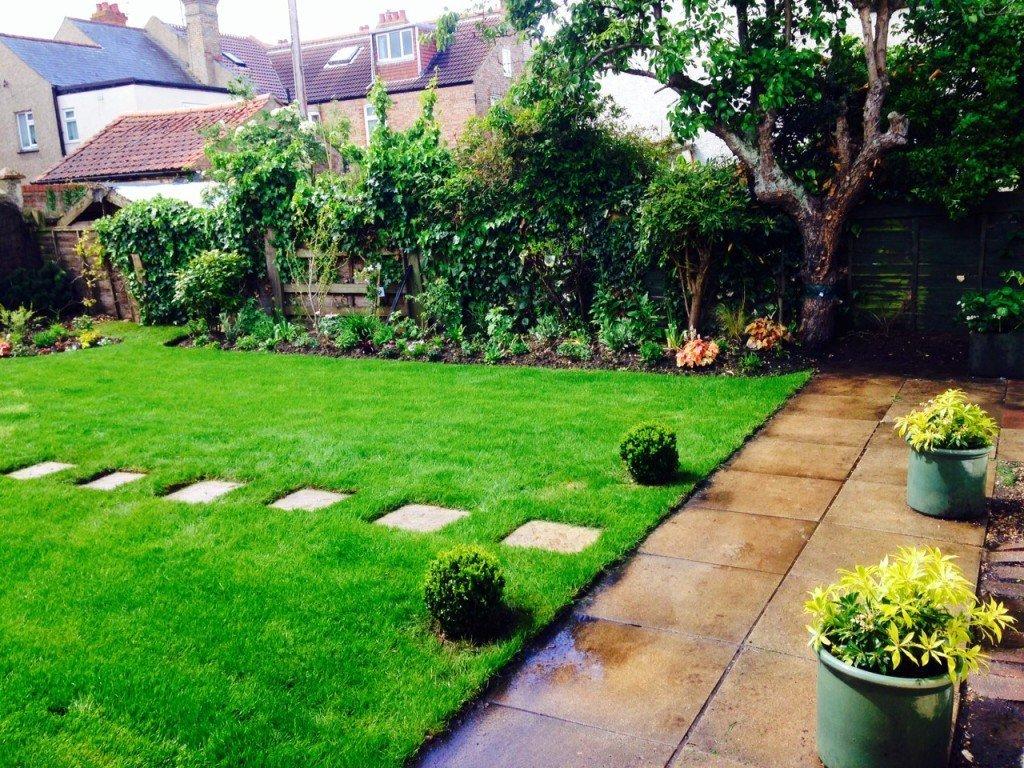 4-finished-garden-design-3